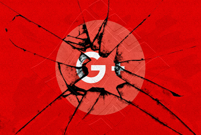 takian.ir google plus breach shut down